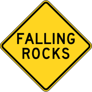 Falling_Rocks_Sign_svg