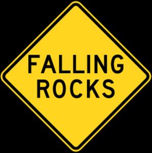 Falling_Rocks_Sign_svg